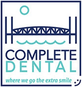 Complete Dental Wilmington