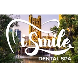 iSmile Dental Spa
