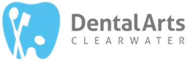 Dental Arts Clearwater