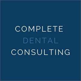 Complete Dental Consulting
