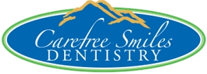 Carefree Smiles Dentistry
