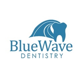 BlueWave Dentistry