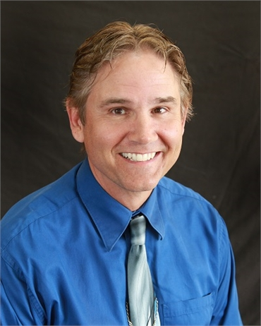 Longmont CO dentist Artistic Smiles Dr Cliff Rogge