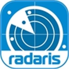 What are Radaris Professional Reviews? - YouTube