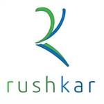 Rushkar Information Technology LLP