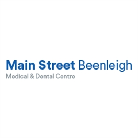 Main Street Medical and Dental Centre Beenleigh
