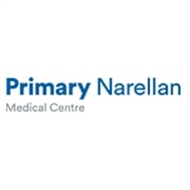 Primary Medical Centre Narellan