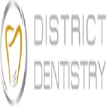 District Dentistry