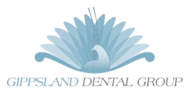 Gippsland Dental Group