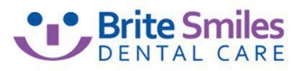 Brite Smiles Dental Care