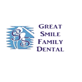 Great Smile Family Dental