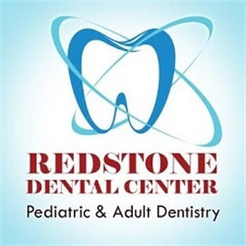 Redstone Dental Center