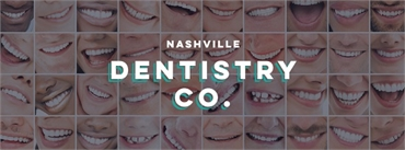 Smiles photos of Brentwood TN dentist Nashville Dentistry Co.
