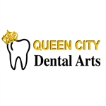 Queen City Dental Arts