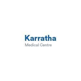 Karratha Medical Centre