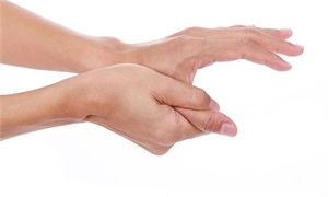 Know About Trigger Finger and the Need for Its Treatment