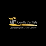 Katy Gentle Dentists