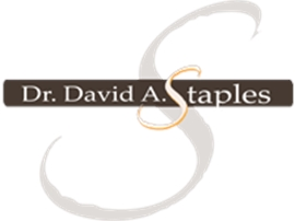 Dr. David Staples