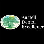 Austell Dental Excellence