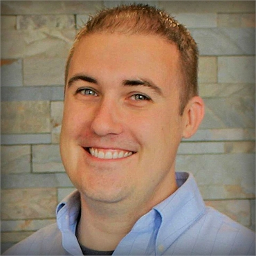 Dr. Jacob Witer Witer Family Dentistry Washington MI