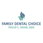 Family Dental Choice Philip Hahn DDS