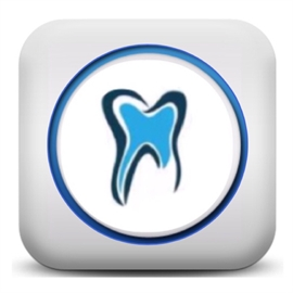 MG Dental Studio