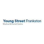 Young Street Medical and Dental Centre Frankston
