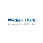 Wetherill Park Occupational Health Practice