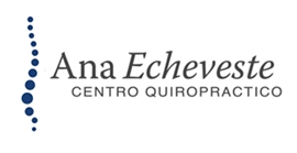 Ana Echeveste Chiropractic Center