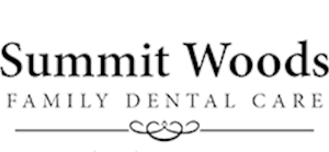 Summit Woods Family Dental Care