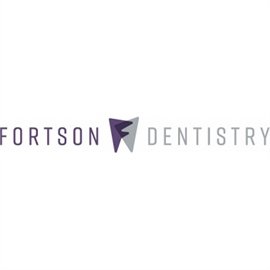 Fortson Dentistry Lathrup Village South