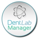 DentLab Manager