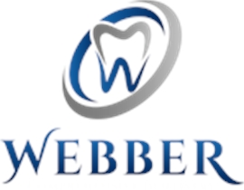 Webber Comprehensive Dentistry
