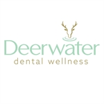 Deerwater Dental Wellness