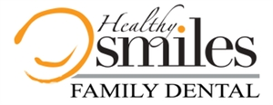 Healthy Smiles Family and Kids Dentistry  Luis Estrada DDS