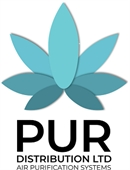 pur distribution ltd