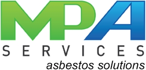 MPA Asbestos Removal Adelaide