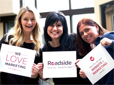 Get a Email Marketing services by Roadside Dental Marketing team
