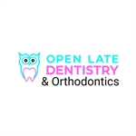 Open Late Dentistry and Orthodontics