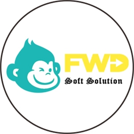 FWD Soft Solution