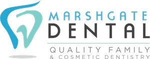 marshgate dental