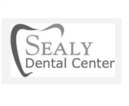 Sealy Dental Center