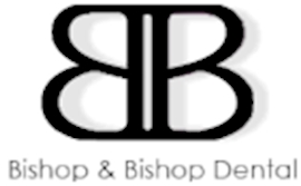 Bishop and Bishop Dental