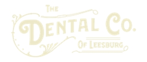 The Dental Co. of Leesburg