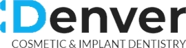 Denver Cosmetic and Implant Dentistry