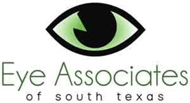 Eye Associates of South Texas La Vernia
