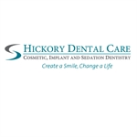 Hickory Dental Care
