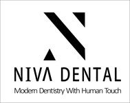 NIVA DENTAL