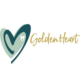 Golden Heart Dental