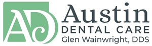 Austin Dental Care Glen Wainwright DDS